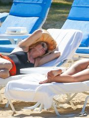27.May.2016 - Honolulu - Hawaii
