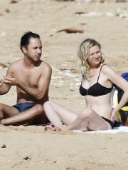 12-01-11 Hawaii