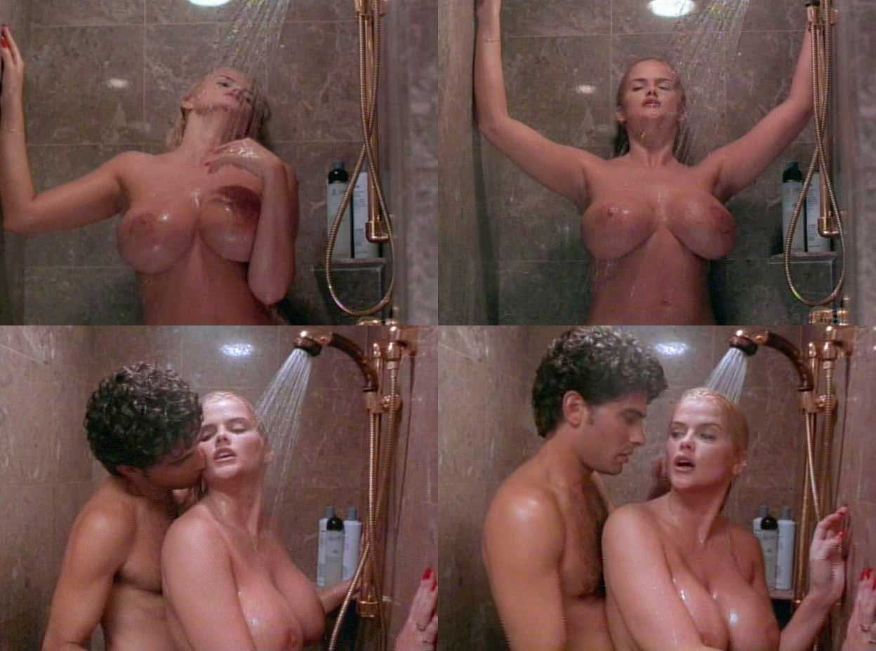 Are not Anna nicole smith nude thumbs for