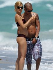 © BAUER-GRIFFIN.COM