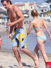 08-17-08 Malibu, CA