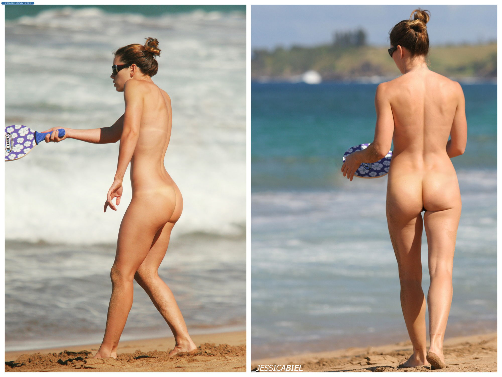 pics-of-jessica-biel-naked-nude-female