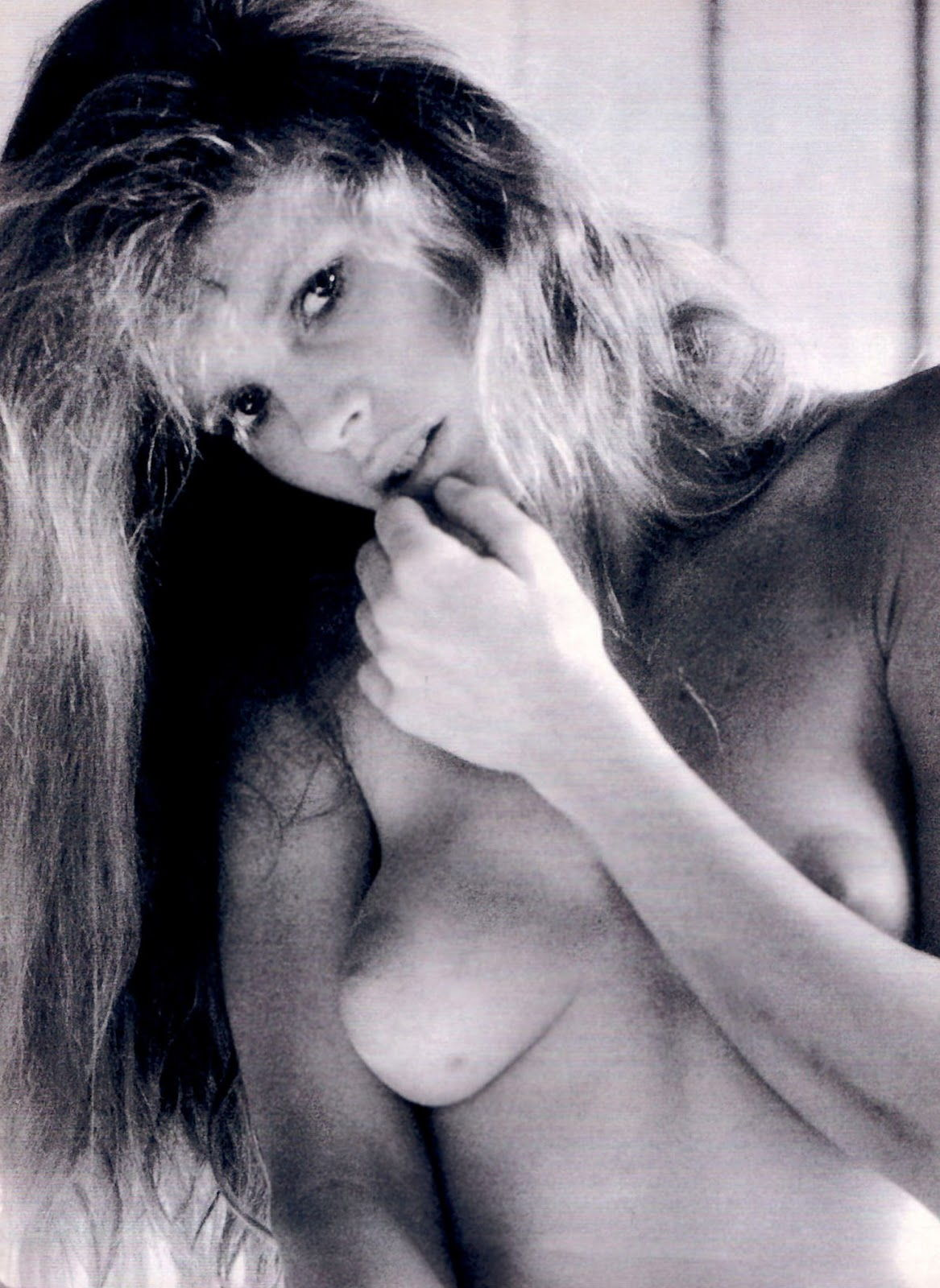 picture-monica-kim-basinger-in-playboy-dream