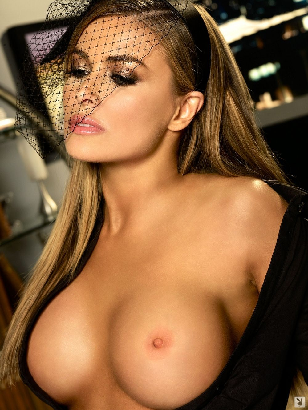 Girl from carmen electra s pussy interracial pictures