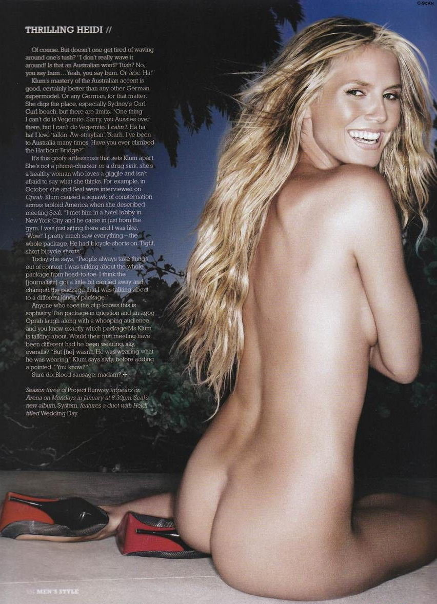 heidi-klum-wet-naked-asian-girl