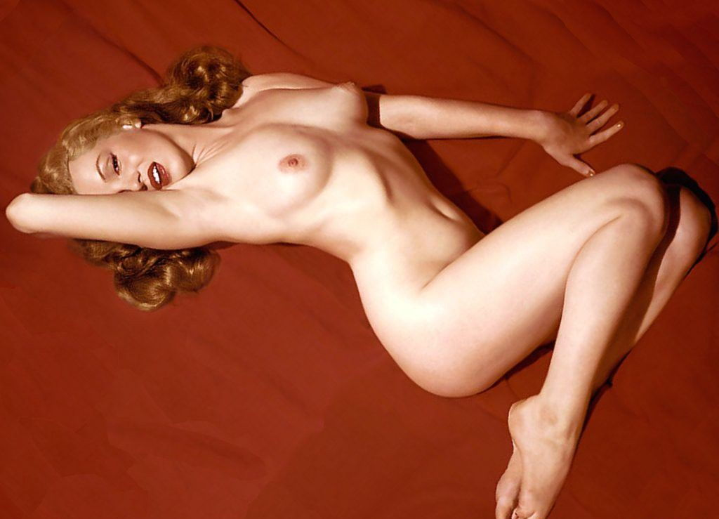 jeannie-d-fully-nude