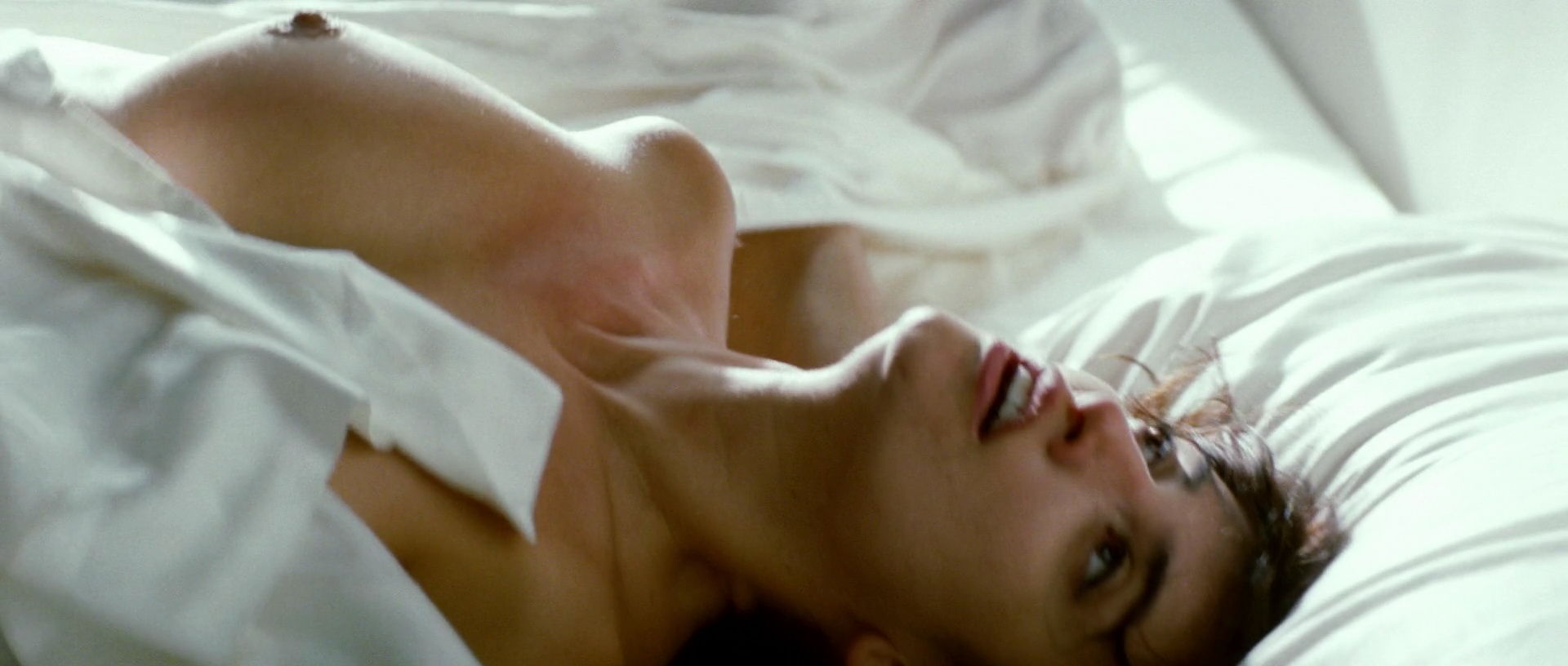 penelope-cruz-having-sex-fuck-me-hard-and-sex-scene