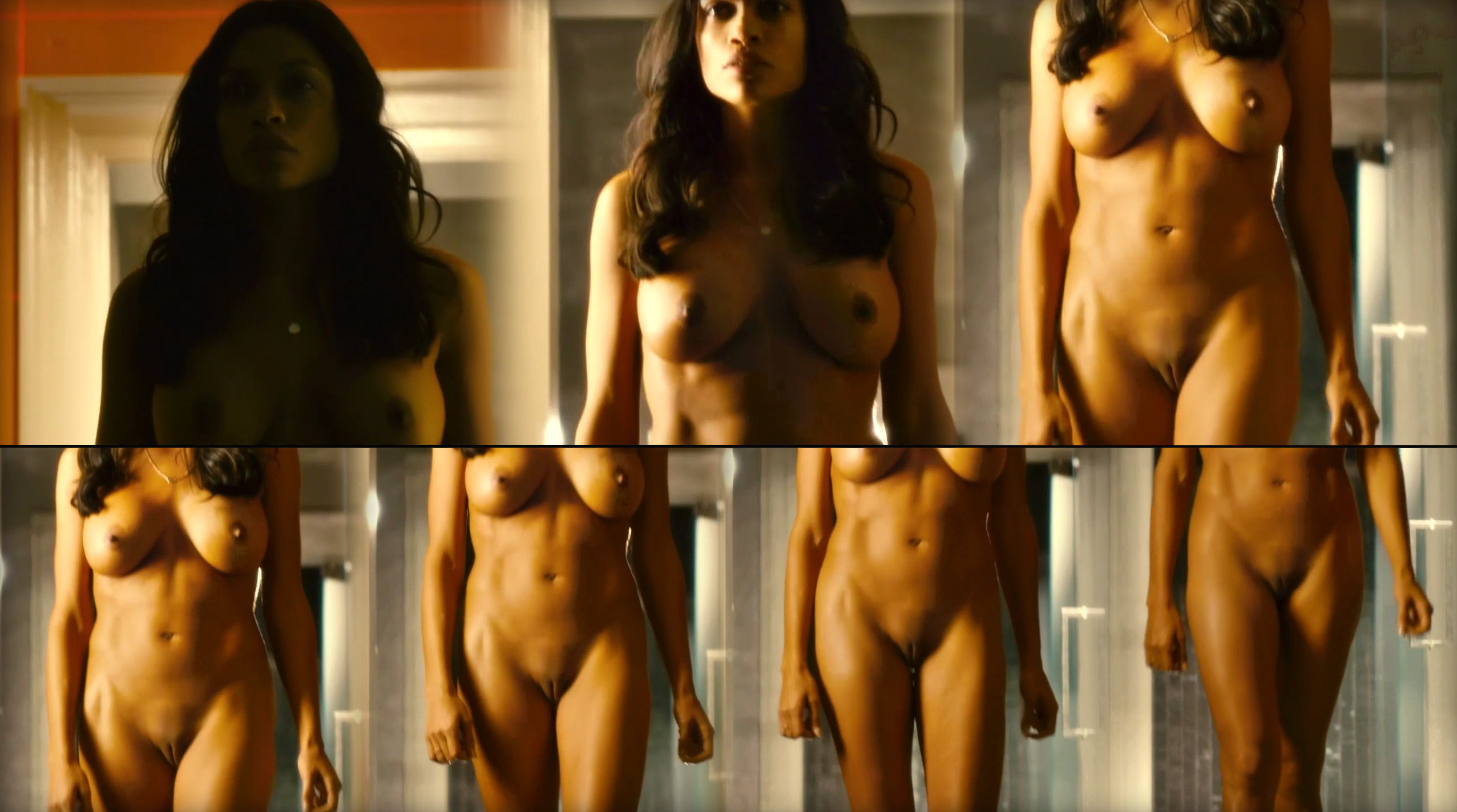 naked-female-movie-star