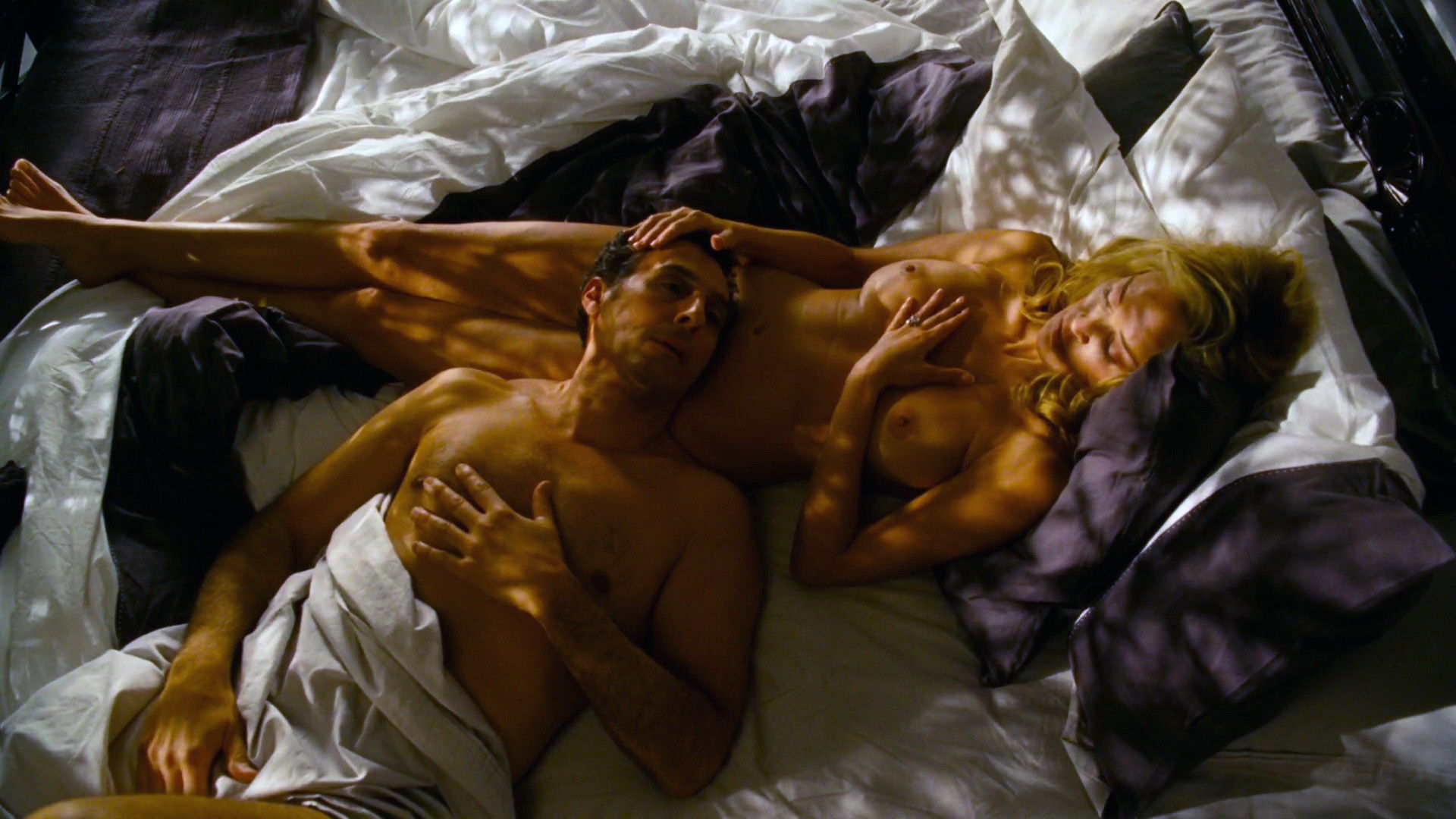 Half naked movie download women photography