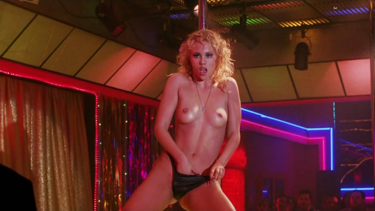 Naked pictures from the movie show girls