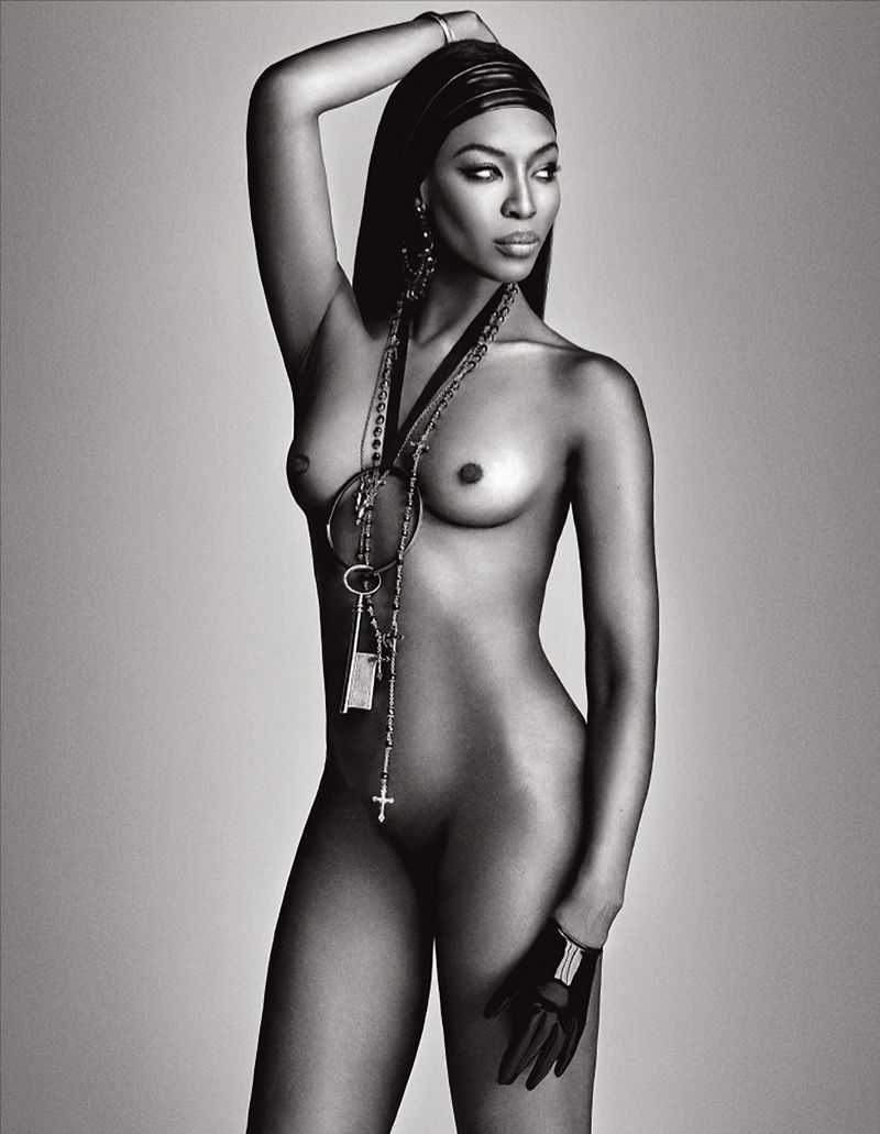 black-supermodels-nude