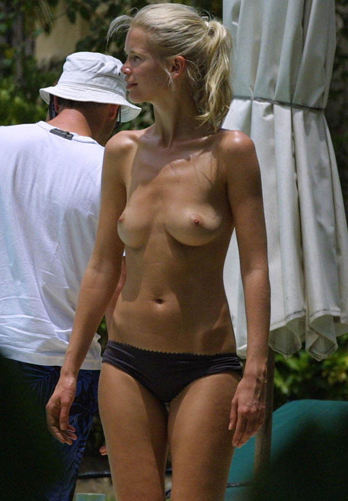 Nude celebs paparazzi video blog — photo 8