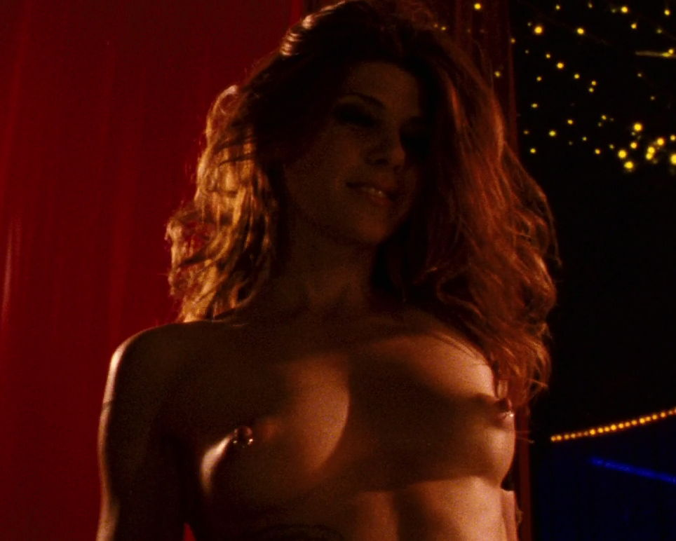 Marisa tomei naked in the wrestler porn pics