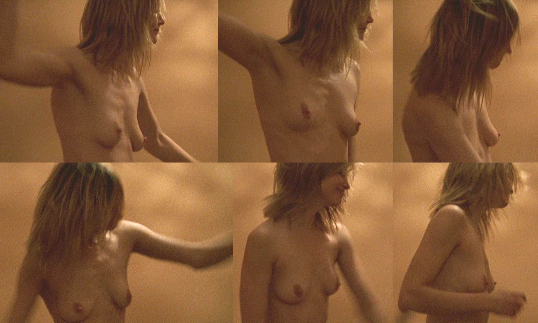 sienna-guillory-sexy-hot